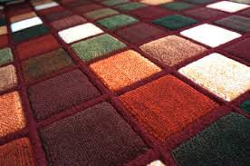 cuci karpet jakarta selatan