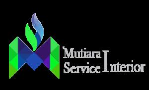 MutiaraLaundry