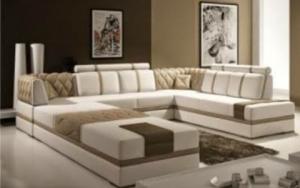 jasa service sofa