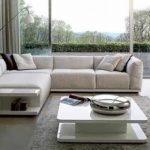 sofa-ruang-tamu-minimalis-modern-belum